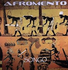 AFROMENTO