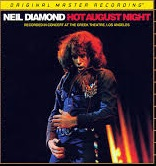 DIAMOND,NEIL